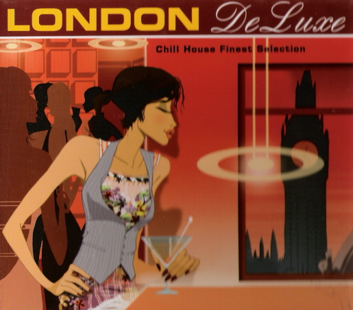 London DeLuxe