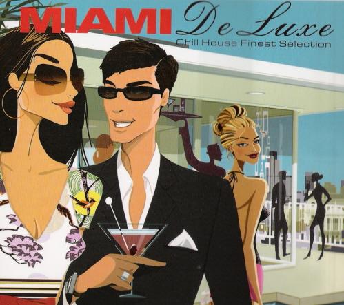 Miami DeLuxe